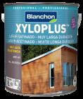 Xyloplus 4L