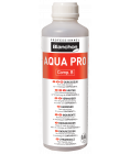 Endurecedor Aqua Pro 0.5L