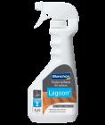 Lagoon 0,5L