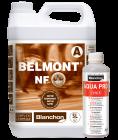 Pack Belmont 5.25L