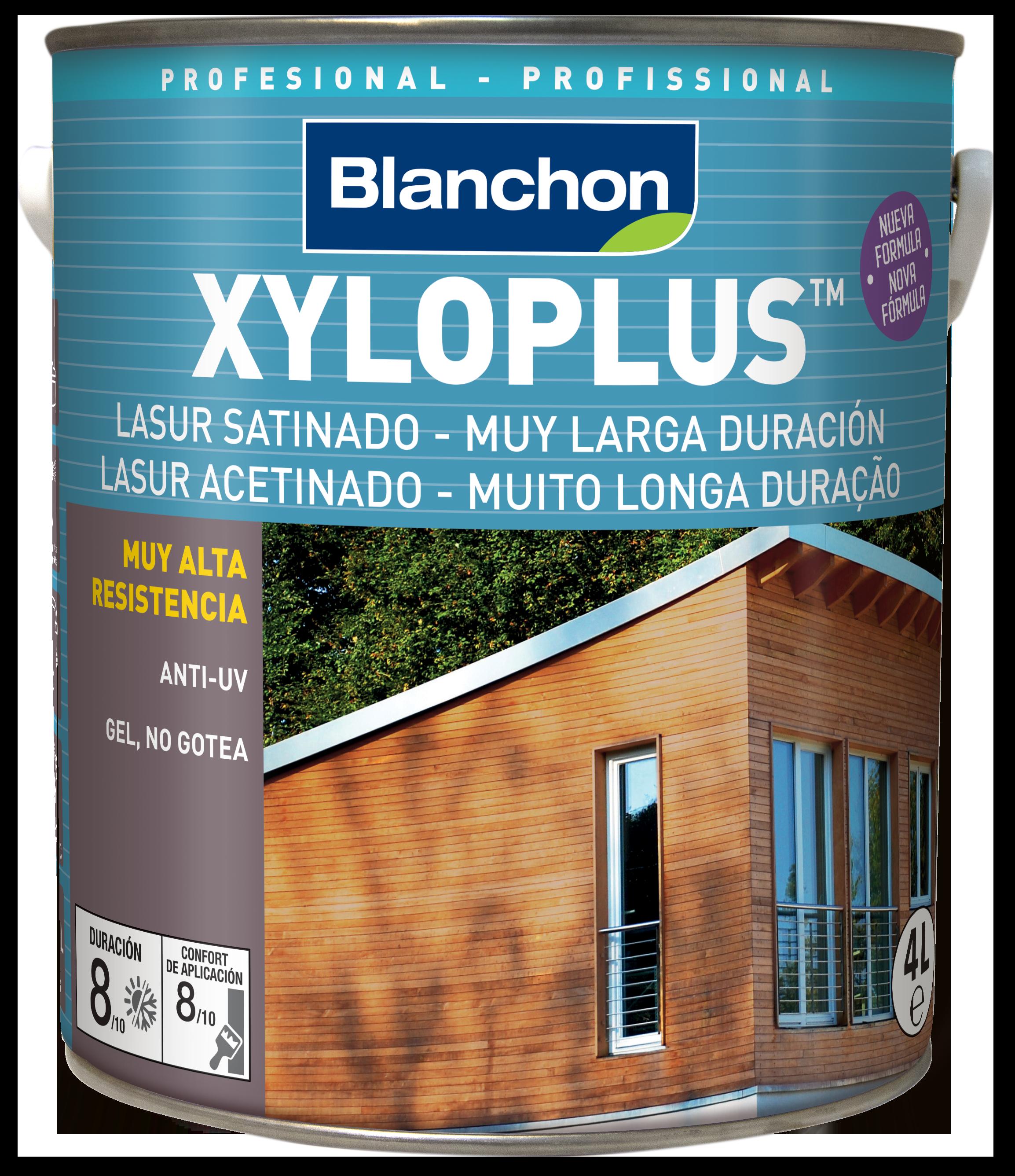 Xyloplus®
